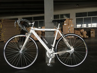 700C road bike trek bicycle high quality racing track bike for sale
