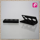 Wholesale empty cosmetics eyeshadow palettes