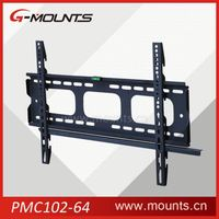 Wholesale Price LCD LED 55 inch tv wall mount