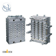 Punch Mould Product And Steel Product Material Tablet Press Punch Die Set
