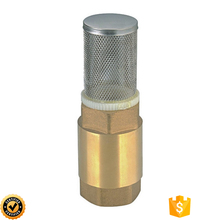 gala type brass swing check alve hydraulic foot pedal valve cheapest faucet bathtub