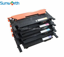 Toner Cartridge Compatible for Samsung CLT-406S
