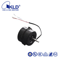 low noise 240v Small Household Appliance 20w AC Electric Motor