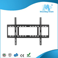 "Low Profile fixed wall mount tv stand for 60-84"" OLED LED LCDs"