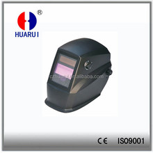 solar power custom welding face masks for mig welding