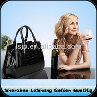 2014 latest and most fashionable handbags and mk handbags