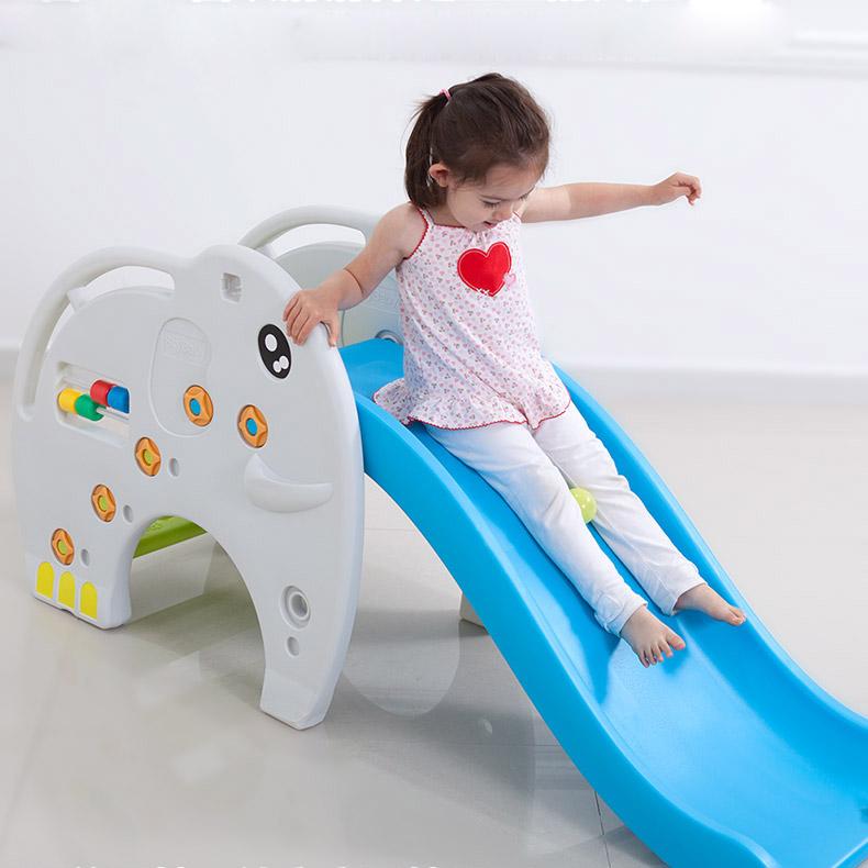 List Manufacturers of Kids Indoor Baby Slide Mini, Buy Kids Indoor ...