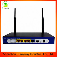 advertisement 3g wifi router with sim card slot lan hg553 adsl modem router adsl wireless router modem 3g
