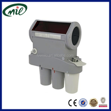 Factory price Wall-hanging Type Automatic Dental X-Ray Film Processor,x-ray Film Processor