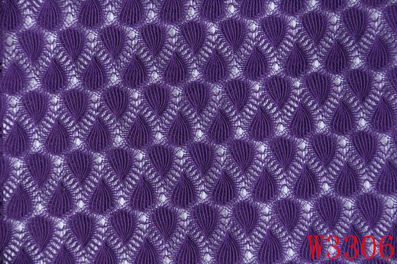 100% polyester knitting Cheap Scalloped edge Guipure Cord Lace Fabric for Garment Textiles wholesale
