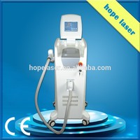 Firmly quality diode laser from biolase diodo laser