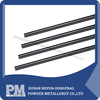 PM 330mm Tungsten Cemented Carbide Rods