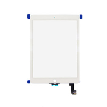 New Glass Touch Screen Digitizer Replacement for iPad Air 2