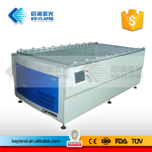 Keyland solar panel manufacturing machines of 5A class solar cell module test apparatus