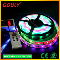 2016 best selling led flexible strip 0.5w 5050 smd high power led