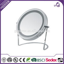 Wholesale matel hinged mirror doors for wholesales