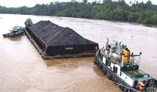 Barge and Tug Services