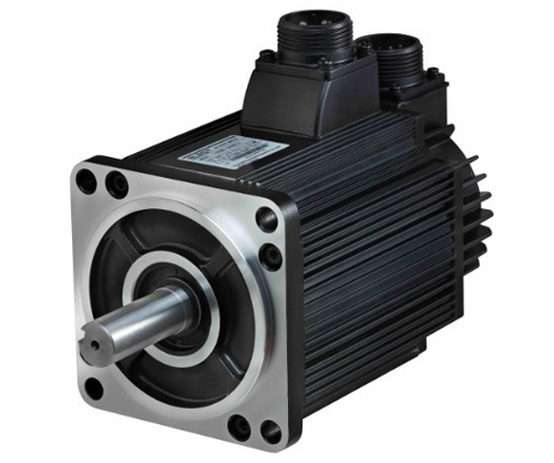 Supply Ac Servo Motor With Driver 110st M06020 Servo
