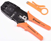 AK-9003 electric crimping tool