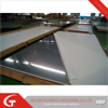 304 grade 2B surface stainless steel sheet