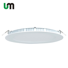Dimmable Mini size 12W recessed spot light led downlight