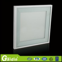 NEW year HOT aluminum commercial window price with ce certificate