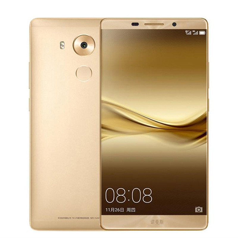 Original nuomansi 3+32GB 13MP+5MP Camera Fingerprint 6.0'' quad-Core <strong>Android</strong> Smartphone Smart Mobile <strong>Phone</strong> kk0056