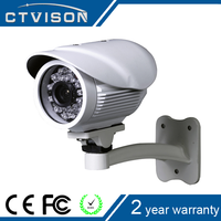 Wholesale Cheap Customized Bullet Hd Tvi Camera HD TVI 720P BULLET CAMERA 3.6 /6 /8mm LENS HD CAMERA HD-TVI NIGHT VISION CCTV