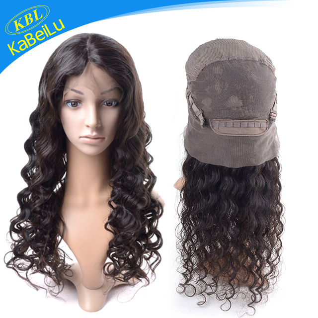 Hot selling 100% natural wet and wavy human hair wigs for black women, lace front wigs human hair, india hair wig price