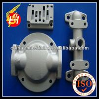 hot sale/zl102 aluminum casting alloy