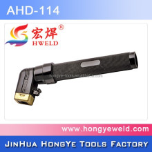 British welding electrode handle 600a are kinds of hand tools