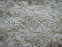 white rice White Rice 5% broken from rice mill