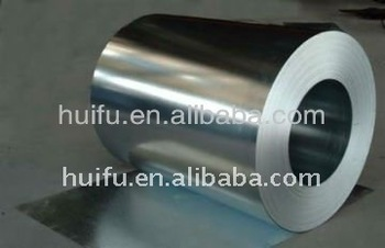 Hot Dip Galvanized Steel Sheet In Coil&GI coil