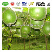 GMP factory supply top quality luohanguo extract