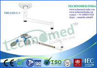 TMI-LED-C-3 High Quality New Design led work light bar