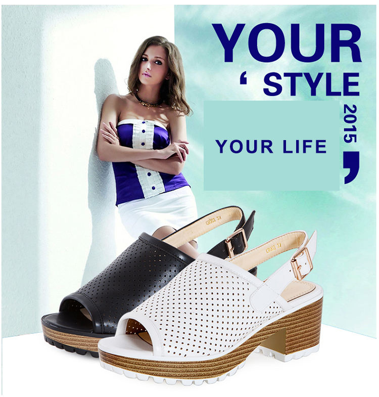 2016 arabic shoe white dove laser sandals women sepatu indonesia