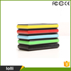 Factory Direct Sale 8000mah Waterproof Cell