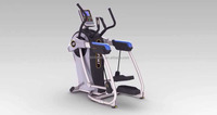Cardio Machine / Gym Use / Heavy Duty / AMT / Functional Walker / Elliptical / Stepper