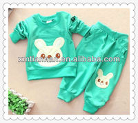 Free name brand clothes wholesale kid clothes 2013