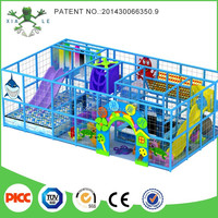kids plastic playhouse cheap kids indoor playground for sale
