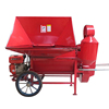 /product-detail/multifunctional-thresher-for-rice-wheat-sorghum-rapeseed-sesame-radish-seed-thresher-60729855930.html