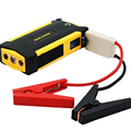 4000cc diesel engine jump starter auto jump box e-power 21