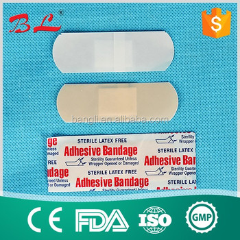 first aid bandages transparent first aid bandages