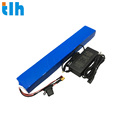OEM 36V 13.6Ah lithium battery pack for portable mobility scooters