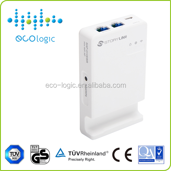 wlan access point tp link internet router