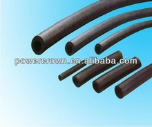 thermal insulation pvc adhesive rubber pipe wrap insulation tape