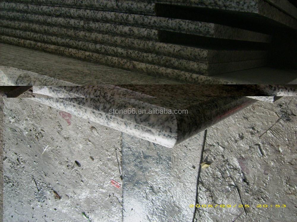 Granite Countertop Sale : Hot Sale Chinese Prefabricated Kitchen Granite Countertop - Buy Yellow ...