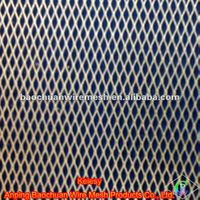 antique High quality expanded metal lath with competitive price in store for factory
