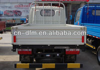3Ton light truck for sale