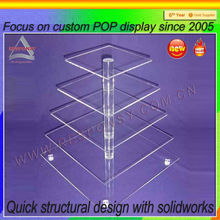 lighted acrylic cupcake stand acrylic cupcake stand wholesale display